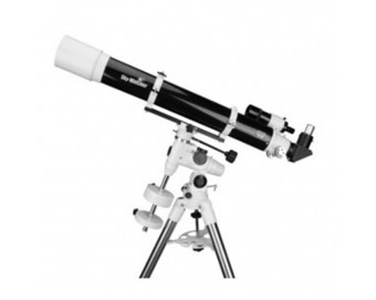 Телескоп Synta Sky-Watcher BK 1021EQ3-2