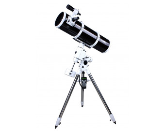 Телескоп Synta Sky-Watcher BK P2001 HEQ5 SynScan GOTO