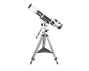 Телескоп Synta Sky-Watcher BK 1201EQ3-2